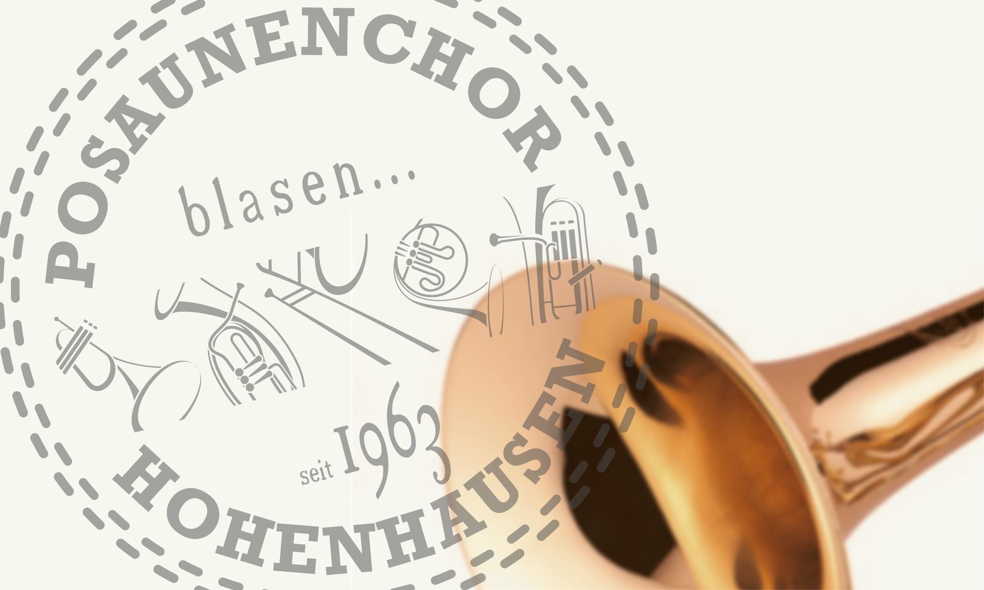 Posaunenchor Hohenhausen